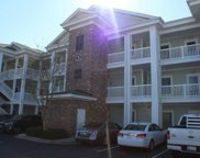 4869 Magnolia Pointe Ln Unit 204, Myrtle Beach image