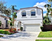318 Nw 152nd Ave, Pembroke Pines image