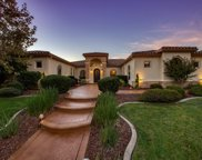 8923  Creekstone Circle, Roseville image
