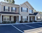 256 Madrid Drive Unit 256, Murrells Inlet image