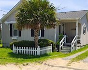 1110 Canal Drive, Carolina Beach image