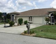 1813 SW 1st AVE, Cape Coral image