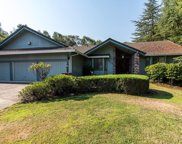 7610 Woodborough Drive, Granite Bay image