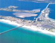 330 Ft Pickens Rd Unit #6F, Pensacola Beach image
