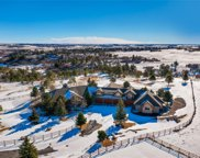 5029 Garton Road, Castle Rock image