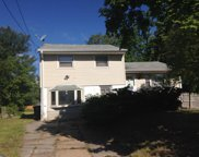 232 E Winthrop Avenue, Lindenwold image