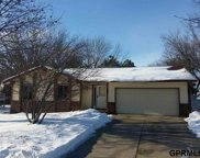 6231 S 30th Street, Lincoln image