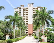 425 Cove Tower Dr Unit 903, Naples image