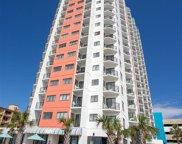 1605 S Ocean Blvd. Unit 1110, Myrtle Beach image