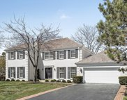 2312 Iroquois Drive, Glenview image