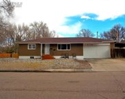 3119 Virginia Avenue, Colorado Springs image