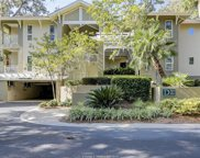 87 Ocean Lane Unit #8116, Hilton Head Island image