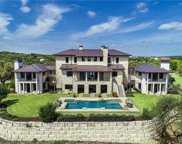1925 Valentino Cove, Spicewood image