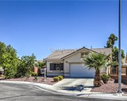 4732 CEDAR RANCH Court, North Las Vegas image