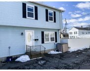 75 Wallis St Unit B, Peabody image