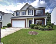 412 Chartwell Drive, Greer image