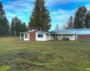 20316 46th Ave E, Spanaway image