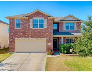 1048 Regency Ln, Round Rock image