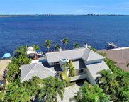5813 SW 1st AVE, Cape Coral image