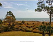 23 S Forest Beach Unit #221, Hilton Head Island image