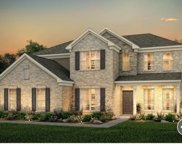 1143 Brixworth Dr, Spring Hill image