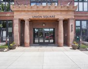 600 Broadway Avenue Nw Unit 109B, Grand Rapids image
