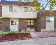 654 South Youngfield Court, Lakewood image