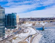490 2nd  Avenue Unit 1306, Saskatoon image