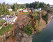 428 42 Ave NW, Gig Harbor image