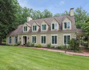 23 East Fox Chase Road, Chester Township image