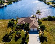 4232 NW 31st TER, Cape Coral image