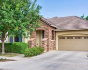 15190 W Aster Drive, Surprise image