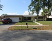 11221 Nw 23rd St, Pembroke Pines image