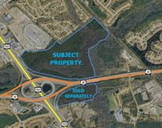 107 Acres Highway 501, Myrtle Beach image