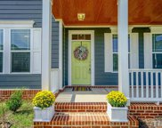 3719 Olympia Drive, Raleigh image