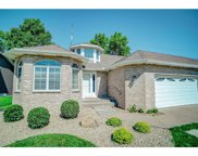 3025 Highpointe Curve, Roseville image