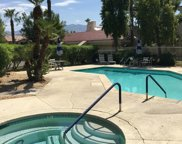32505 CANDLEWOOD Drive Unit 36, Cathedral City image