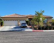 7547 Havenmist Court, Las Vegas image