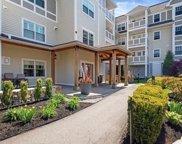 2 Manor Terrace Unit 245, Lexington image