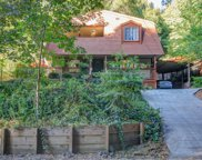 355 Brook Dr, Boulder Creek image