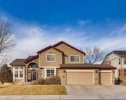 10909 Clifford Court, Parker image
