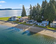 9931 Point View St NE, Olympia image