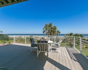 2293 OCEANSIDE CT, Atlantic Beach image