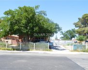 3826 CONNIE Avenue, Las Vegas image