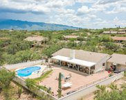 10371 E Sunnywood, Tucson image