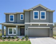613 Bay Bridge Circle, Apopka image
