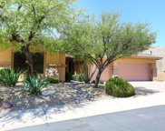 9016 N Longfeather --, Fountain Hills image