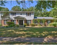 1531 Woodroyal West, Chesterfield image