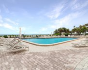 1900 S Ocean Blvd Unit #5F, Lauderdale By The Sea image