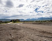 1344 N Lower Lookout Knoll (Lot 374), Heber City image